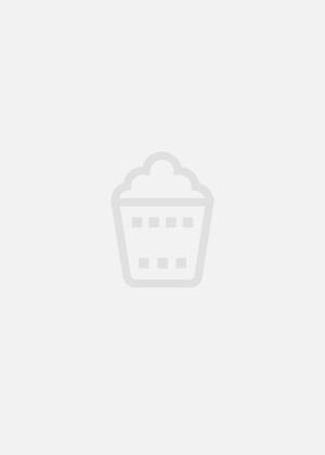 Xabi Alonso on Jose and Pep's Tactics