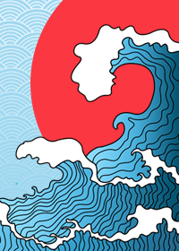 你好呀!日本——58个关键词凝视日本古今