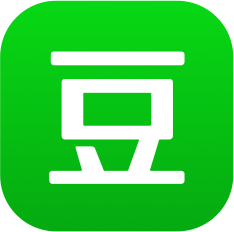 douban icon