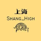 上海ShangHigh