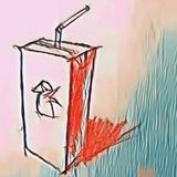 失望の蝶先森