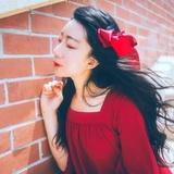 Xiao潇