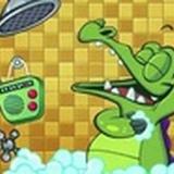 鳄鱼A大王