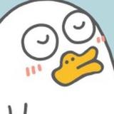炸毛的小鸭子😈