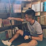 Eric_YEJINYANG
