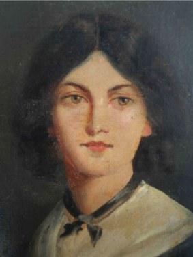 艾米莉·勃朗特
