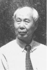 王鼎钧 Wang Ding Jun