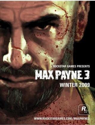 马克思·佩恩3 Max Payne 3
