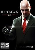 杀手4:血钱 Hitman: Blood Money
