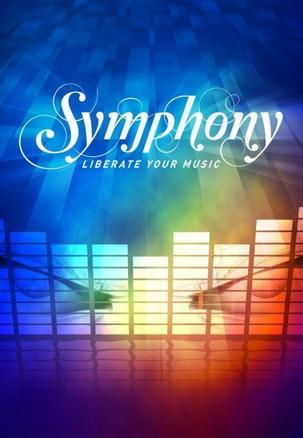 自由交响 Symphony