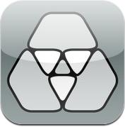 ReBirth (iPhone / iPad)
