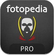 Memory of Colors presented by Fotopedia (iPhone / iPad)