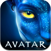 James Cameron's Avatar for iPad (iPad)