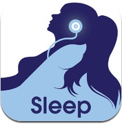 Sleep (iPhone / iPad)