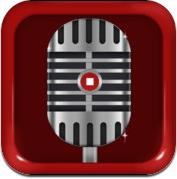 爱唱-我爱唱 (iPhone)
