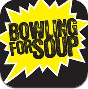 Bowling For Soup (iPhone / iPad)