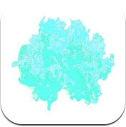 White Fungus (iPhone / iPad)
