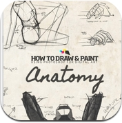 How to Draw & Paint: Using Photoshop for Digital Art (iPad)