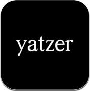 Yatzer (iPhone / iPad)
