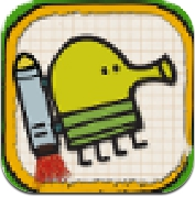 Doodle Jump (Android)