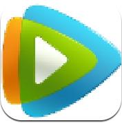 腾讯视频HD(For Pad) (Android)