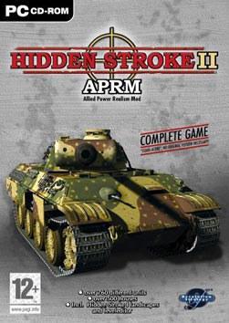 突袭2 Sudden Strike II