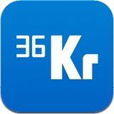 36氪 (iPhone)