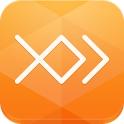 虾米电台 (Android)