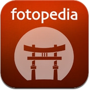 Fotopedia 日本 (iPhone / iPad)