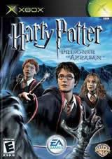 哈利波特与阿兹卡班囚徒 Harry Potter and the Prisoner of Azkaban