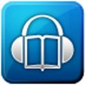 善聽聽書:有聲小說,相聲,百家講壇,評書,播客,兒童,英語 (Android)