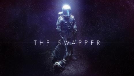 交易者 The Swapper