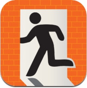 OpenDoor (iPhone / iPad)
