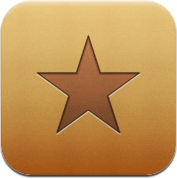 Reeder (iPhone / iPad)