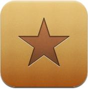 Reeder (iPhone / iPad)