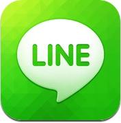 LINE (iPhone / iPad)
