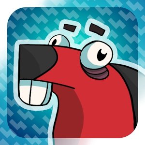 Save My Telly (Android)