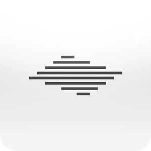 nanoloop (Android)
