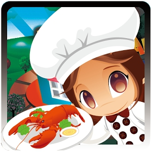 Restaurant Live (Android)