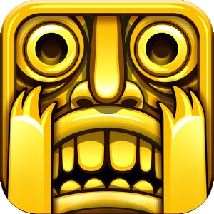 Temple Run (Android)