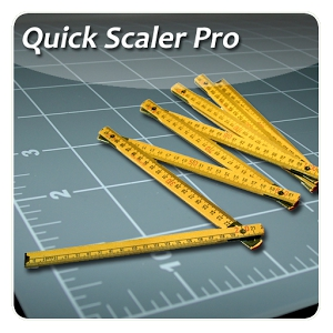 Hobby Model Scaler (Android)