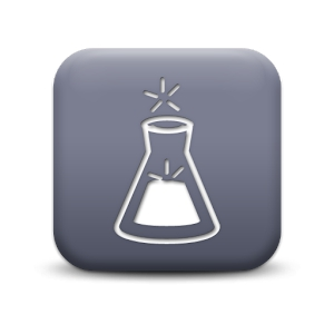 Alchemy (Android)