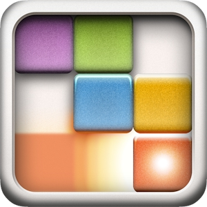 Mosaique (Android)