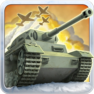 1941 Frozen Front (Android)