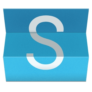 StackNotes (Android)