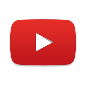 YouTube (Android)