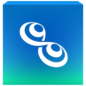 Trillian (Android)