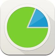Pocket Expense (iPhone / iPad)