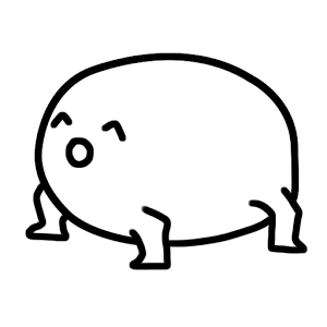 ┌(┌ ^o^)┐<ホモォいじり (Android)