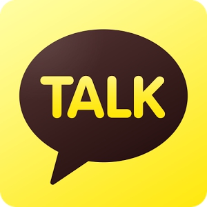 KakaoTalk: Free Calls & Text (Android)